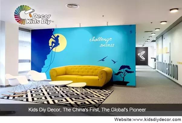 Is the interior decoration business profitable? - Quora
