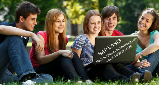 How to Learn SAP for Free? - The Guide to Free SAP ...