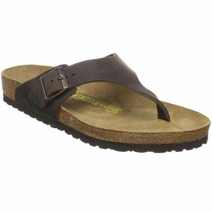 chacos shoes and have ohana flops images best sandals most people for that olukai comfortable comforter problems flip on seriously are the pinterest these