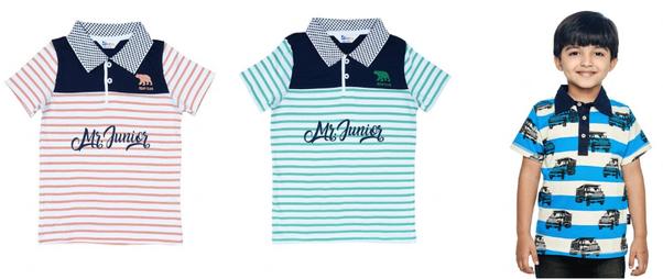 Zero Baby Clothes Online Shopping