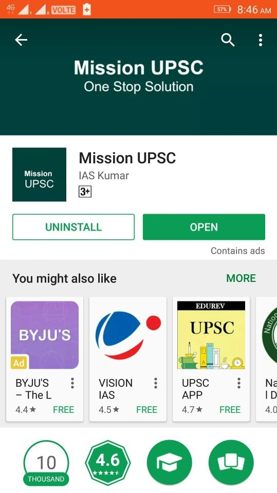 Where can i get the pdf version of the indian polity by lakshmikanth firstly go the google play store and download an application named mission upsc fandeluxe Image collections