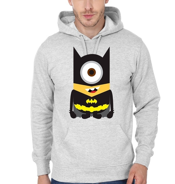 Where Can I Buy A Minions T Shirt Online In India Quora
