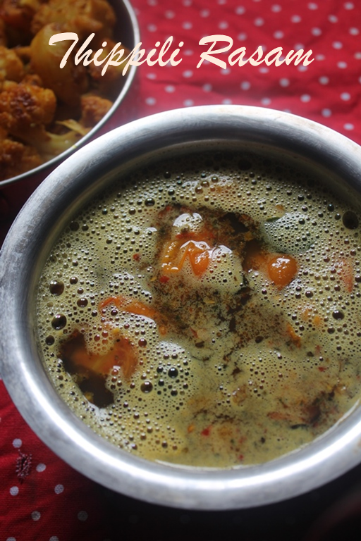 What are some of the old forgotten recipes of indian dishes quora forumfinder Choice Image