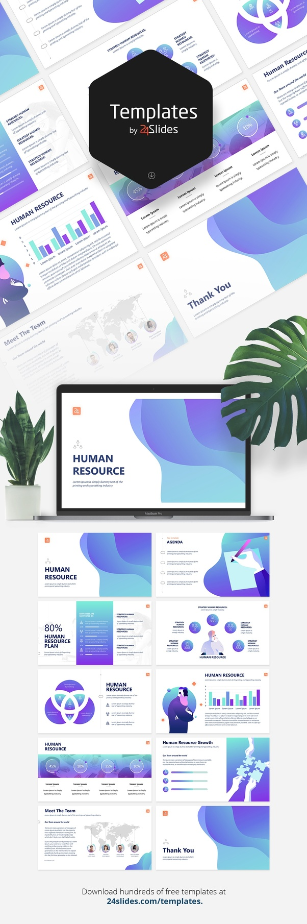 What are some good websites for free microsoft powerpoint templates and if youre curious for more awesome templates head to templates by 24slides for free templates toneelgroepblik Image collections