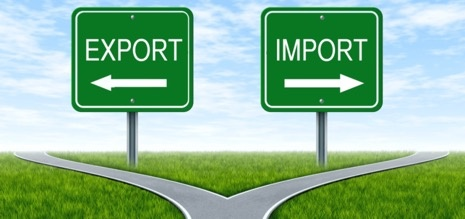 How to start an import / export business in India? What are