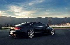 Are Volkswagen Passats a good car? - Quora