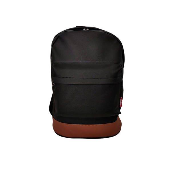 Shopping Which Backpack Is Good To Buy For Carrying
