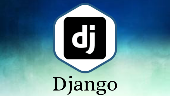How to learn Django framework quickly - Quora