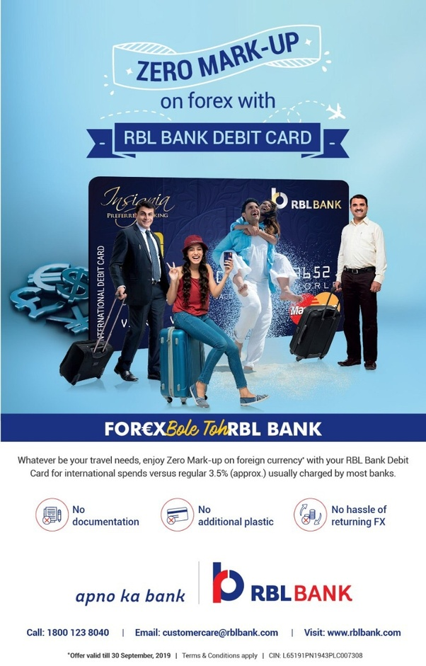 Forex card singapore to canada
