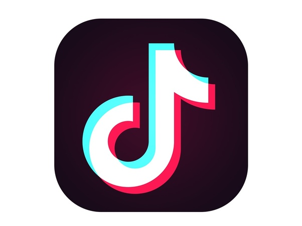 Follow Me On... TikTok