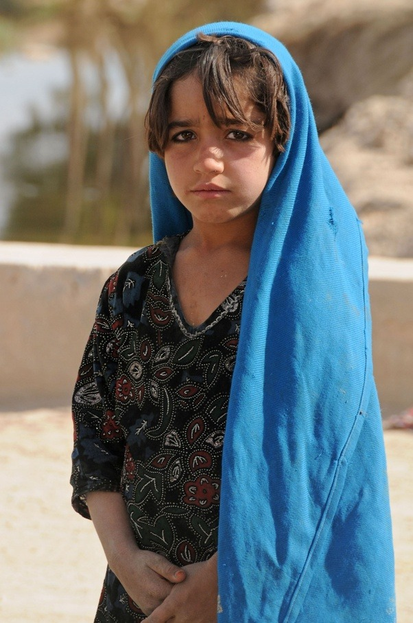 Pin by shahid arshad on Afghan Eyes in 2020 | Pashtoon