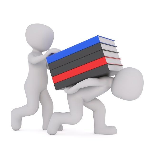 advantages formal education essay