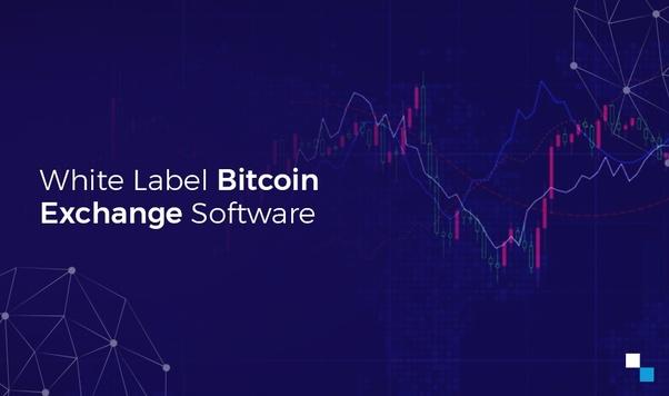 best new cryptocurrency ico