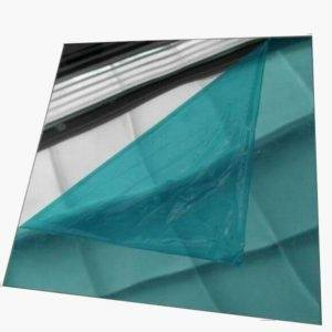 What Are Reflective Aluminum Mirror Sheets Quora