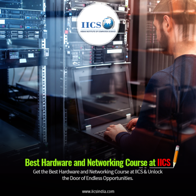 net working courses