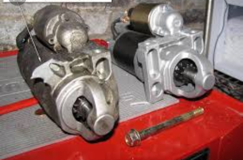 How Much Does It Cost To Replace A Starter >> What are starter problems for Honda cars? - Quora