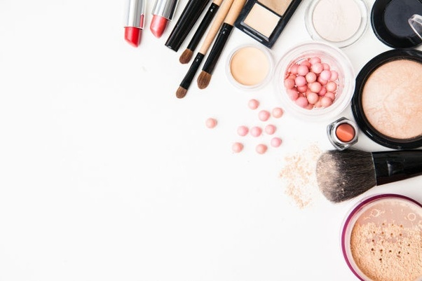 Where can I find a wholesaler for korean cosmetics? - Quora