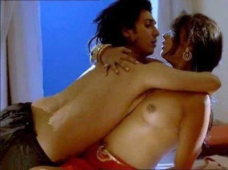 Ideal Anu Agrawal Nudes Photos