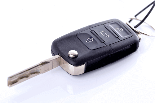 Can Walmart Or Another Similar Place A Make Spare Key For My Car