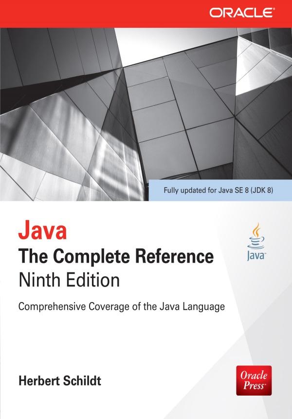 10 Best C# Books To Learn Programming - Developer's Feed