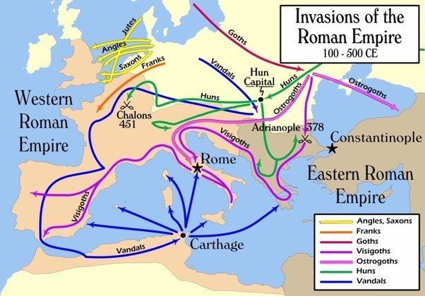 What Is The Relation Between English And The IndoEuropean - Old world language families map