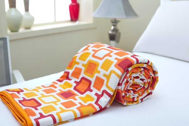 Who Are The Best Home Textile Manufacturers In India Quora
