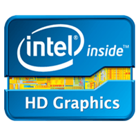 intel-hd-graphics-media-accelerator-driver-for-windows-7