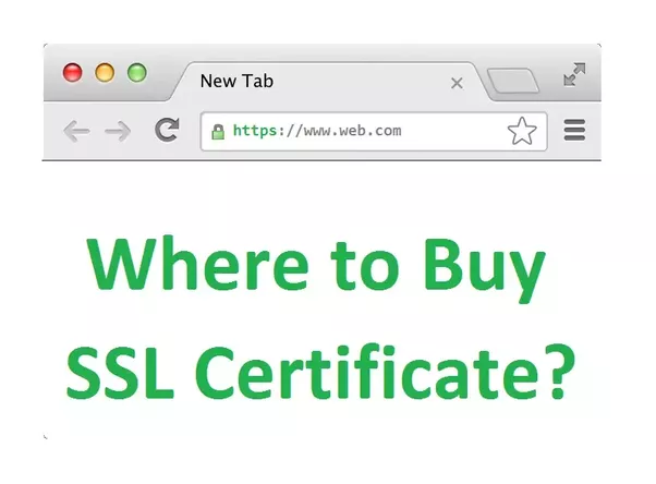 Who is the best SSL certificate provider in Pune India? - Quora