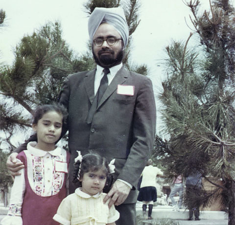What are some mind blowing facts about Manmohan Singh? - Quora