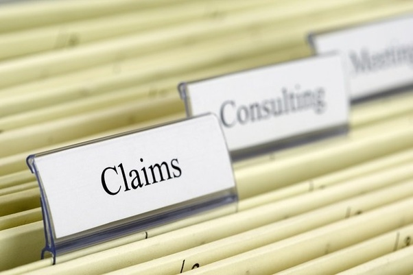 How long does criminal injuries compensation take to come through? - Quora