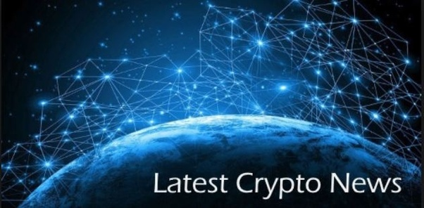 best sites for crypto news
