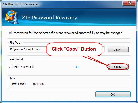 isunshare windows password genius torrent download