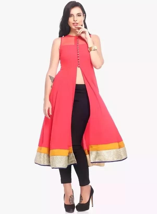 Womens Designer Shopping Websites