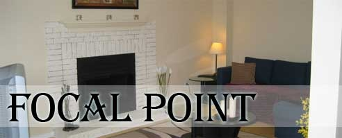 What are the best interior design concepts? - Quora