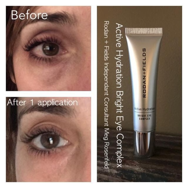 What are some good eye creams? - Quora