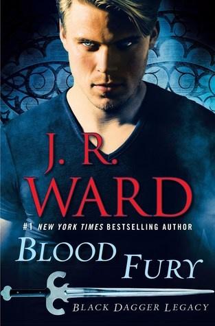 Blue Bloods Books Pdf