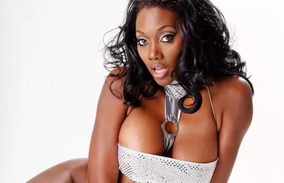 do-women-porn-stars-enjoy-sex