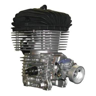 Image result for air cooling engine