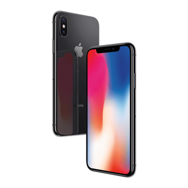 What is the best new cell phone as of 2019? - Quora