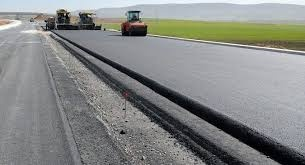 What is the construction cost for 1 km road? - Quora
