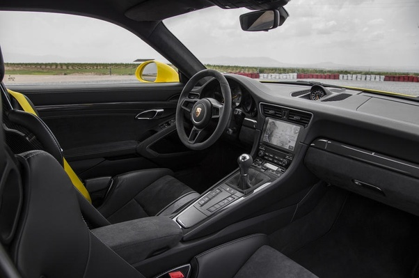 Is driving a manual vehicle difficult? - Quora