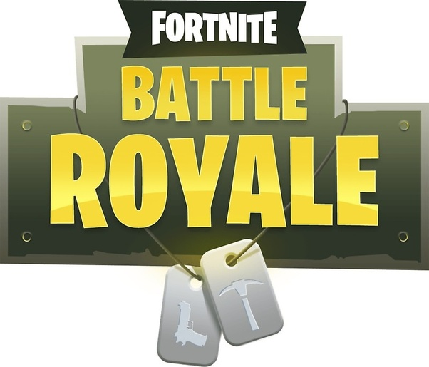 Why is Fortnite such a good game? - Quora
