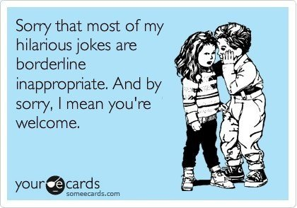 What are the best Someecards images? - Quora