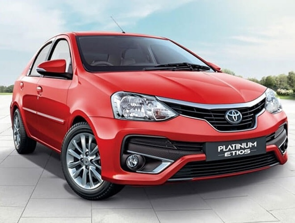 More Information For The Best Mid Range Car India In 2018 Click On Given Link Can Check Cars Specifications Price Featureore