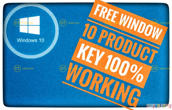 retrieve windows 10 product key from linux
