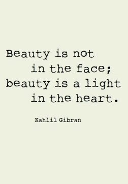 what is a beauty - What is beauty? - Quora