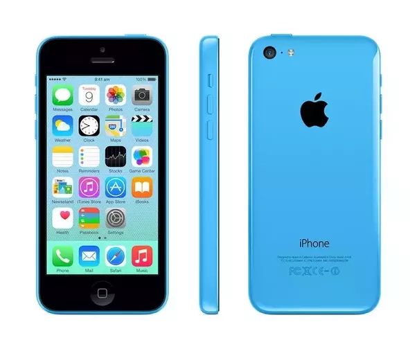 cheap iphone 5c unlocked why are flip phones popular in japan quora 13791