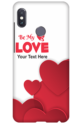 Which is the best site for customized mobile covers in india