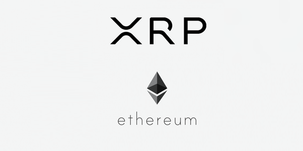 Which one is a better investment in 2019, Ethereum or Ripple