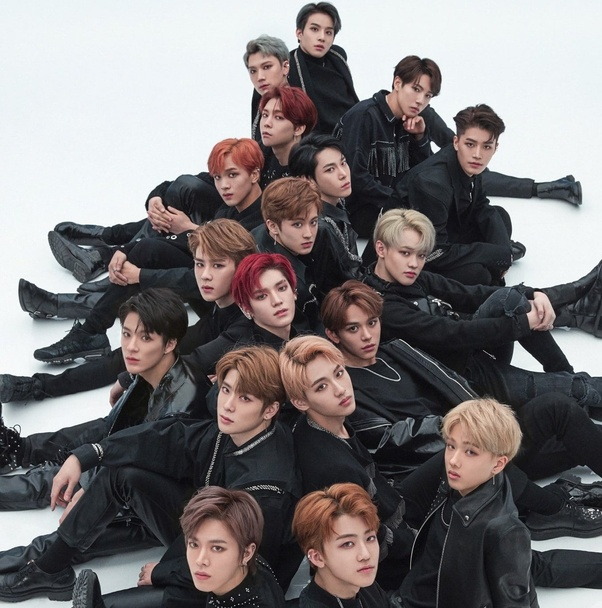 How does NCT and all the units work? - Quora
